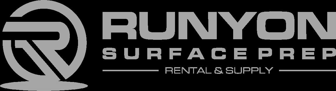 Runyon Surface Prep