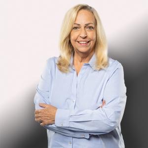 Jane Todora